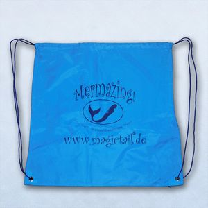 Magictail backpack Mermaizing M