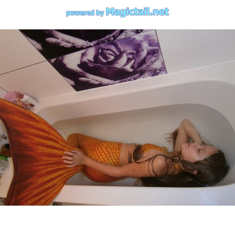 sweet dreams mermaid