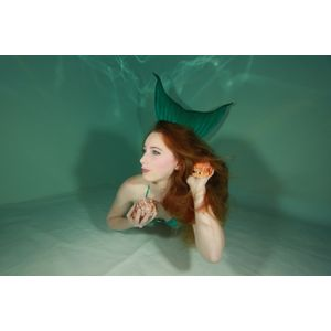 Mermaid Fotoshooting16