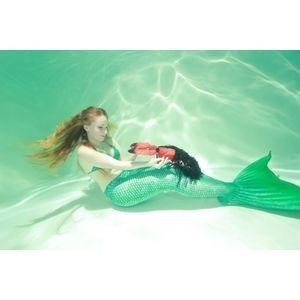 Mermaid Fotoshooting3