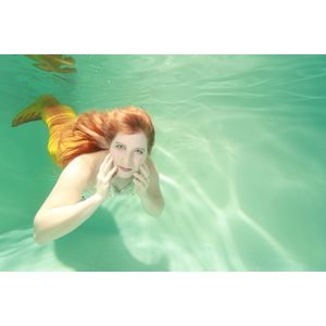Mermaid Fotoshooting4