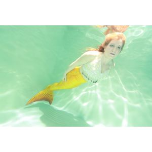 Mermaid Fotoshooting6