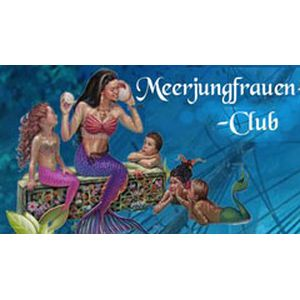 DE 81541 Mermaid Club