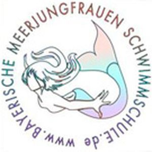 DE 83629 Weyarn, Bavarian Mermaids school in Munich
