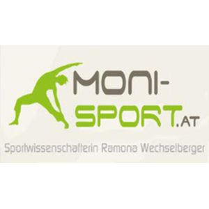 AT 6290 Mayrhofen, Moni-sport