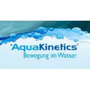DE 79348 Freiamt, AquaKinetis in Freiamt