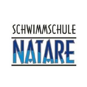 Swimming school NATARE