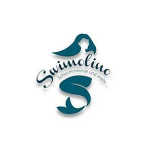 Swimming school Swimolino