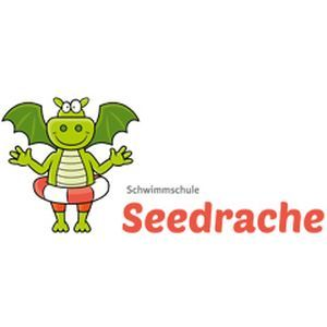 Swimming school Seedrache