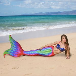 Mermaid tail Venus Pro
