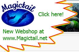 New Webshop Link